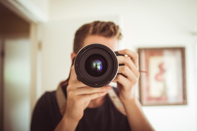 Top 3 ways to prepare for real estate photos