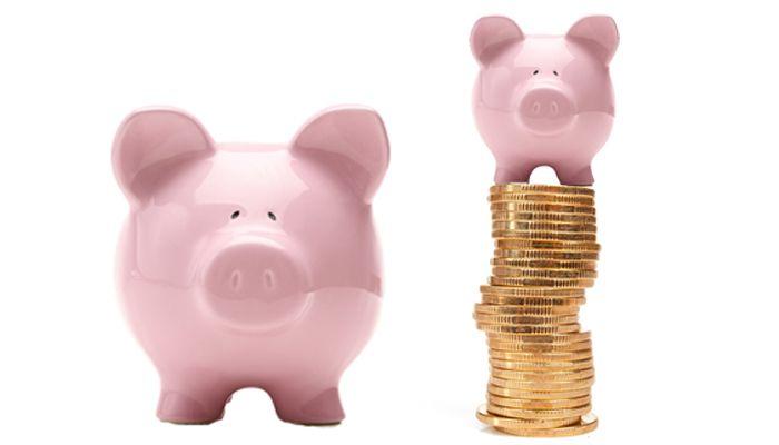 FHBs benefit in lending trends