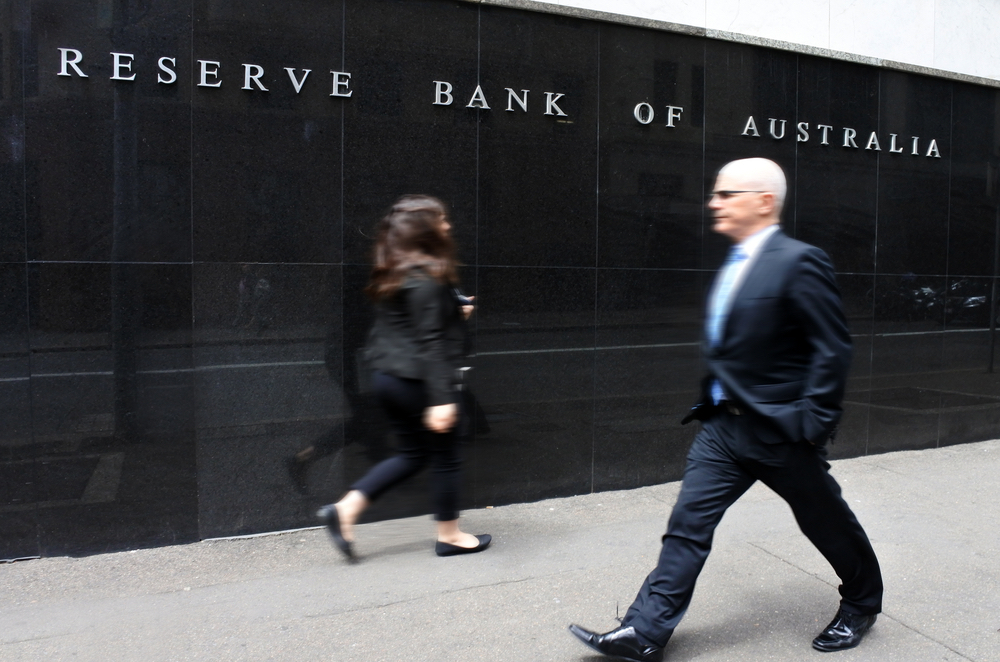 The Royal Commission: will overhauling mortgage brokers give even more power to the big banks?
